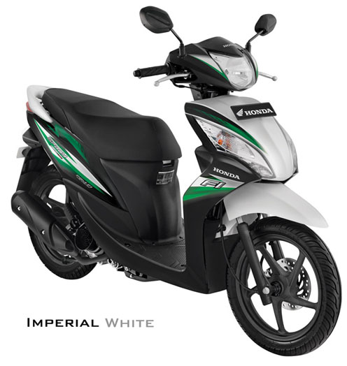 spesifikasi dan harga honda spacy helm in fi honda spacy helm title=