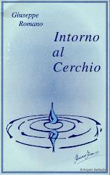 INTORNO AL CERCHIO