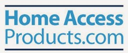 Home Access Products