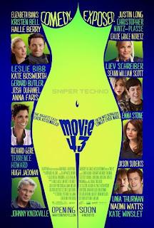Film Movie 43