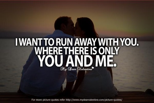 You And Me Love Quotes : cute love quotes for him cute love quotes for him cute love quotes for ...