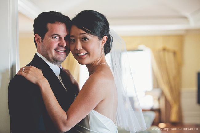 ritz-carlton-weding-san-francisco