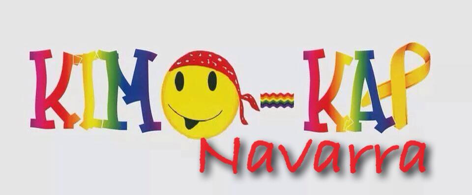 Kimo-Kap Navarra