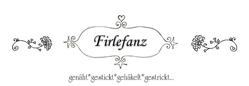 Firlefanz-Design