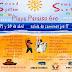 Sound Sistem Semana Santa (S5) DF-Playa Paraiso Gro Jueves 17 de Abril 2014