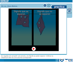 http://www.edu365.cat/primaria/muds/catala/digraf/practica/index_b.htm