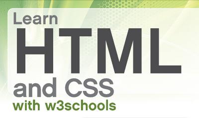 Cara Mendevelop Website yang respoinsive HTML 5 dan CSS 3