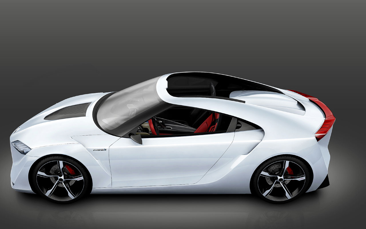 toyota supra 2013 world of top autos. Black Bedroom Furniture Sets. Home Design Ideas