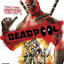 Deadpool (video Game) - Deadpool Comics Free Download