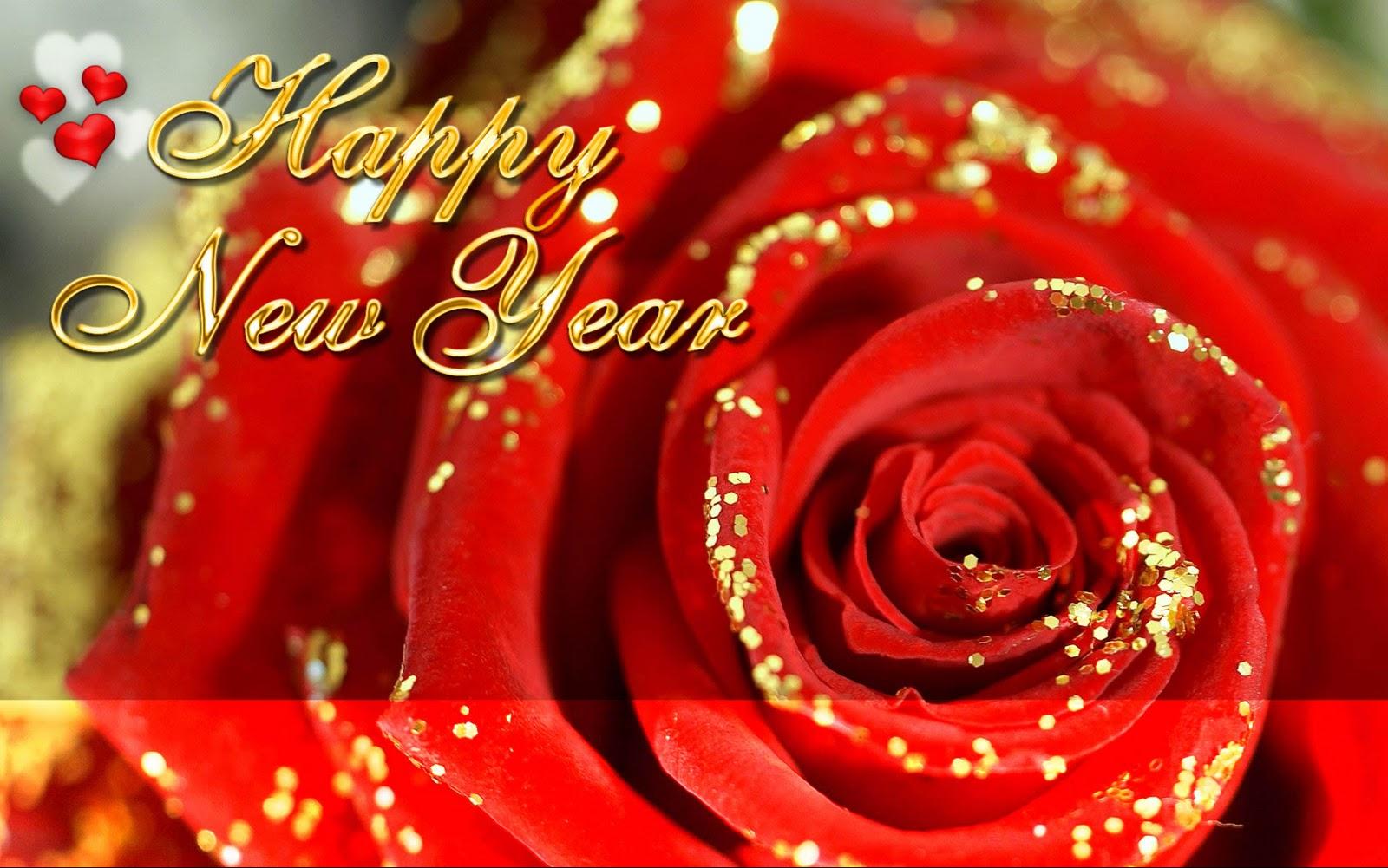 http://4.bp.blogspot.com/-tGvx07xGCBY/Tse2HXaeBgI/AAAAAAAATJ8/5991Zw3rLaQ/s1600/Mooie-happy-new-year-achtergronden-gelukkig-nieuwjaar-wallpapers-afbeelding-8.jpg