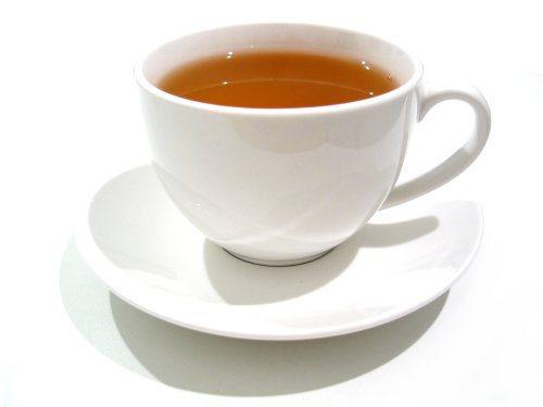 cara memperbesar penis secara alami dengan teh basi tips kesehatan