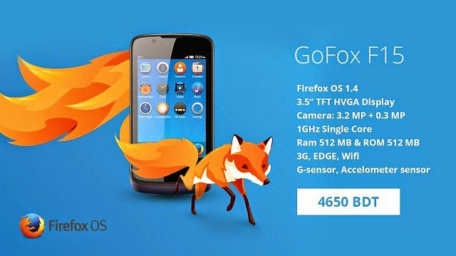 Symphoni-GoFox-F15-3G-Smartphone
