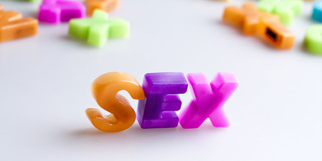 Berhubungan Seks 3-4 Kali Seminggu Dapat Menyembuhkan Batu Ginjal