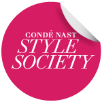 Style Society Member