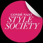 Style Society Member