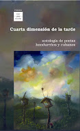 Cuarta dimensin de la tarde