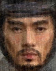 (Guvernatorul) Han Jang-ja