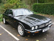 jaguar cars pictures review