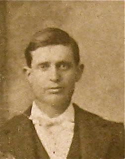 John Evans Columbus Ohio