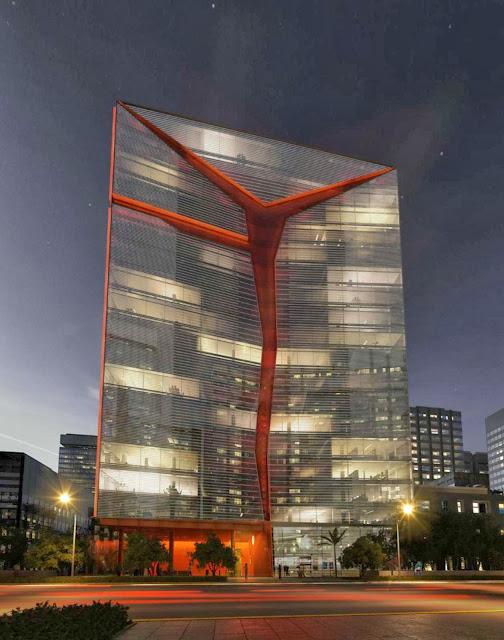 01-Costa-Mar-Offices-by-Ricardo-Bofill-Taller-de-Arquitectura
