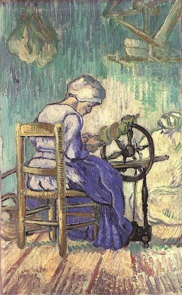 http://acvieira.arteblog.com.br/2520/Van-Gogh-A-Fiandeira-1889-OST/