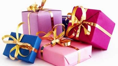 Memilih Hadiah Ulang Tahun, cara Memilih Hadiah Ulang Tahun,  Hadiah Ulang Tahun