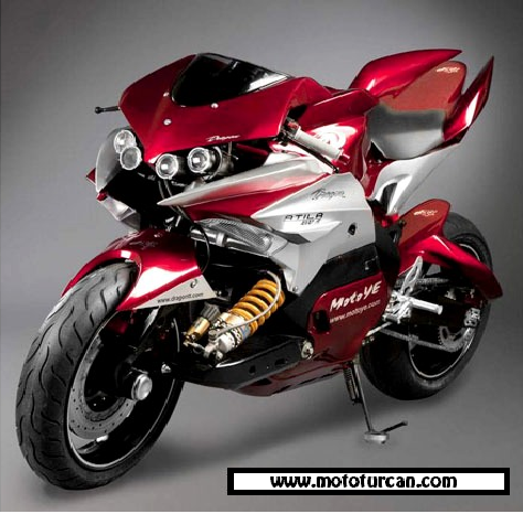 moto world yamaha tt atila 1000 concept. Black Bedroom Furniture Sets. Home Design Ideas