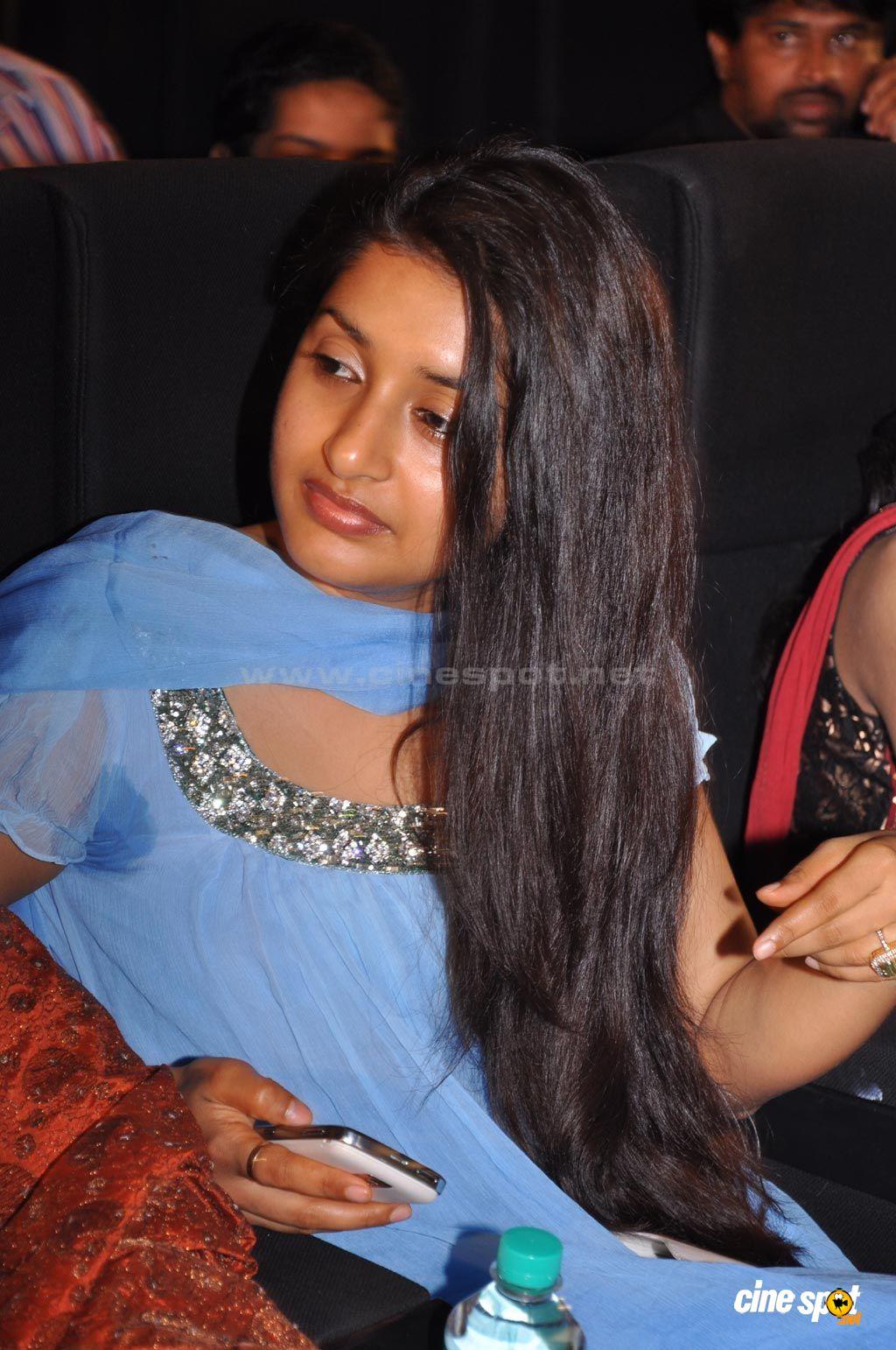Meera jasmine nude show — photo 10