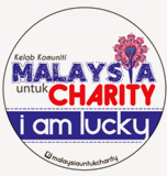 Malaysia Untuk Charity