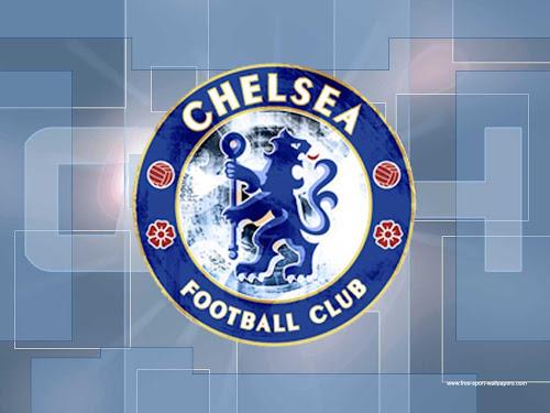 Kumpulan Gambar Logo Chelsea Ukuran Besar
