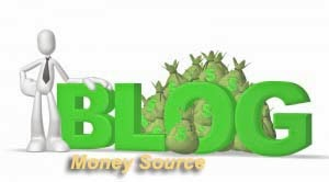 How To Make Money Online Through Blogger With No Cost