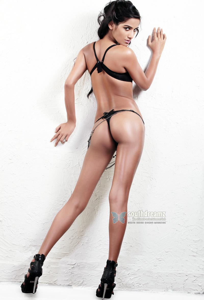 keira knightley hot sex