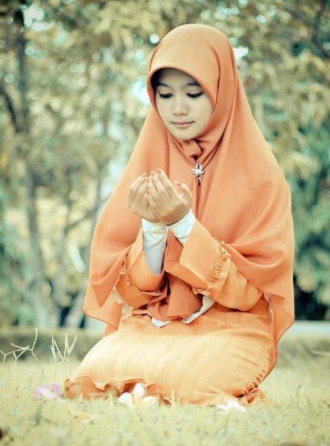 Doa Untuk Ayah