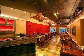 Shagun Hotel Rewari