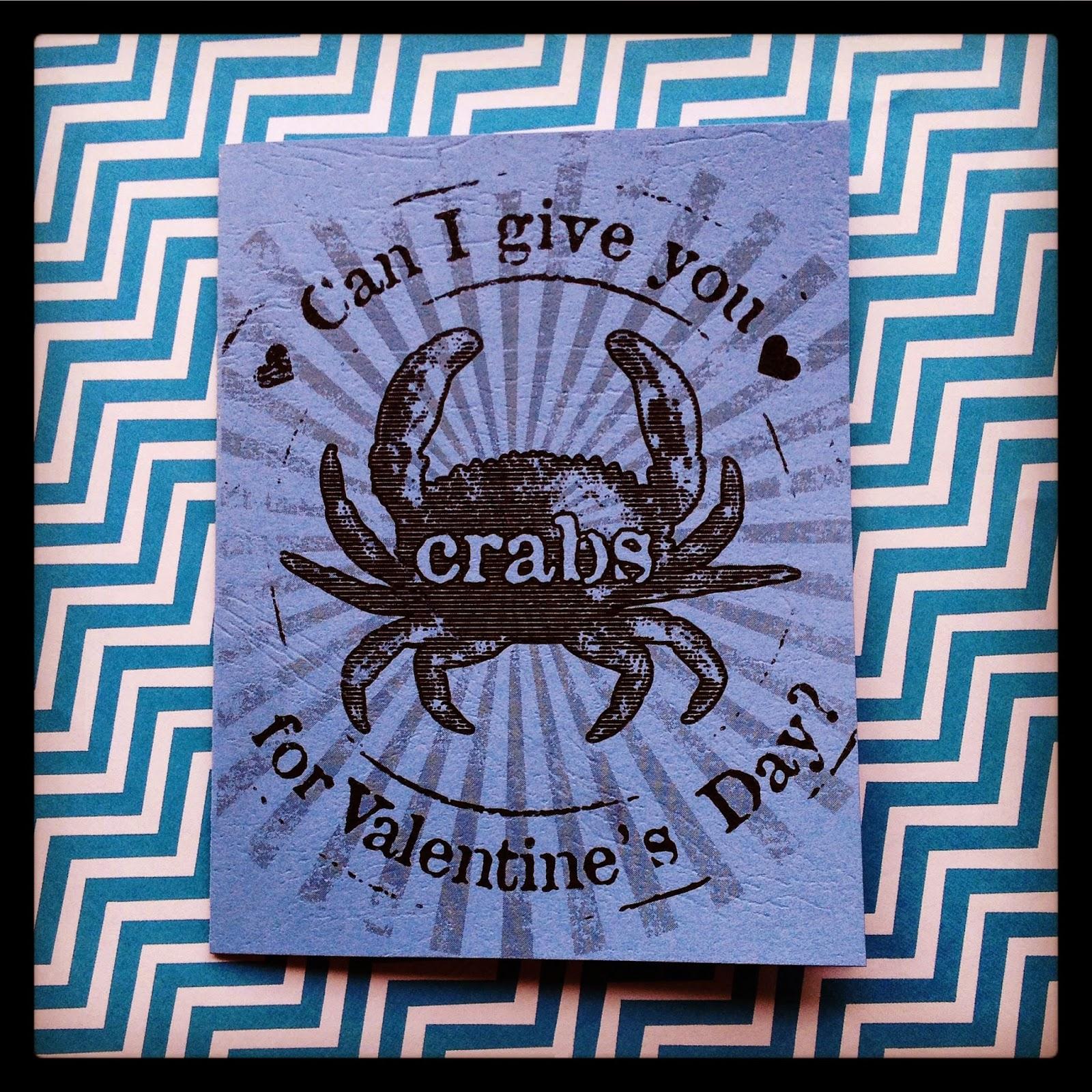 designbynight.net/crab_valentine.pdf