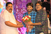 Pandaga chesko music launch photos-thumbnail-18