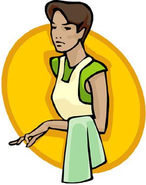 Xing Fu: FENG SHUI TIP...
