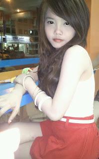 Raza Nunaa facebook girl 18