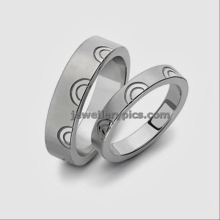 Ring Designs Platinum Ring Designs For Men
