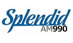 Radio Splendid AM 990