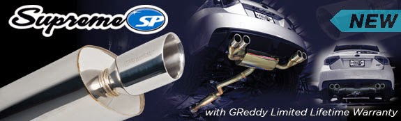 http://shopgreddy.com/exhausts/supreme_sp