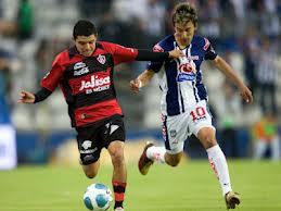 Ver Online Ver Pachuca vs Atlas en Vivo / Liga MX, 23 de Agosto 2014 (HD)