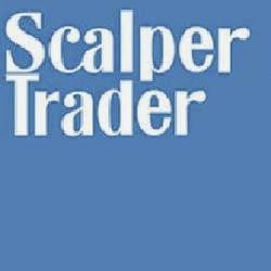 Curso Trading Profissional (Programa Tape Reading)