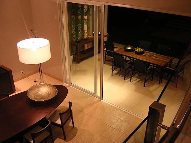 sobrado-3-4-5-quartos-suites-venda-comprar-aldeia-do-vale-goiania