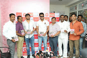 Run Raja Run press meet-thumbnail-3