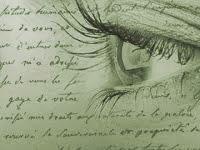 BLOG ENVOLTATS DE LITERATURA curs 13-14