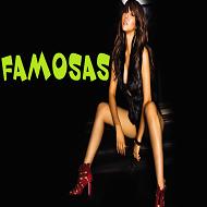 FAMOSAS