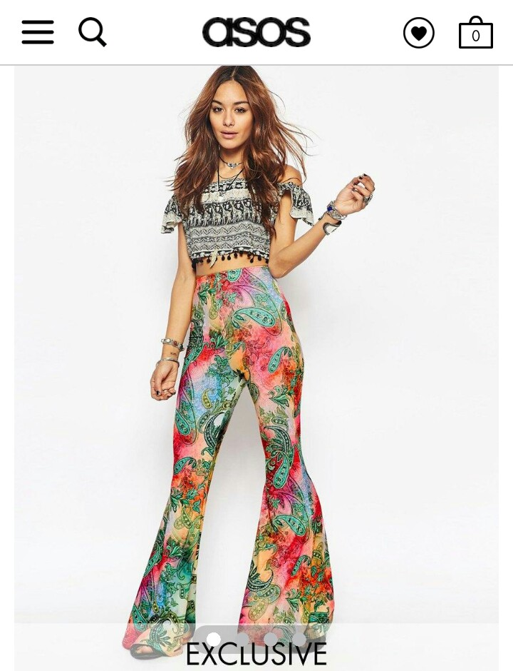 http://www.asos.com/milk-it/milk-it-high-rise-skinny-bell-bottom-flares-in-festival-paisley-print/prod/pgeproduct.aspx?iid=5134519&clr=Pink&SearchQuery=paisley+print&pgesize=36&pge=0&totalstyles=187&gridsize=3&gridrow=7&gridcolumn=3