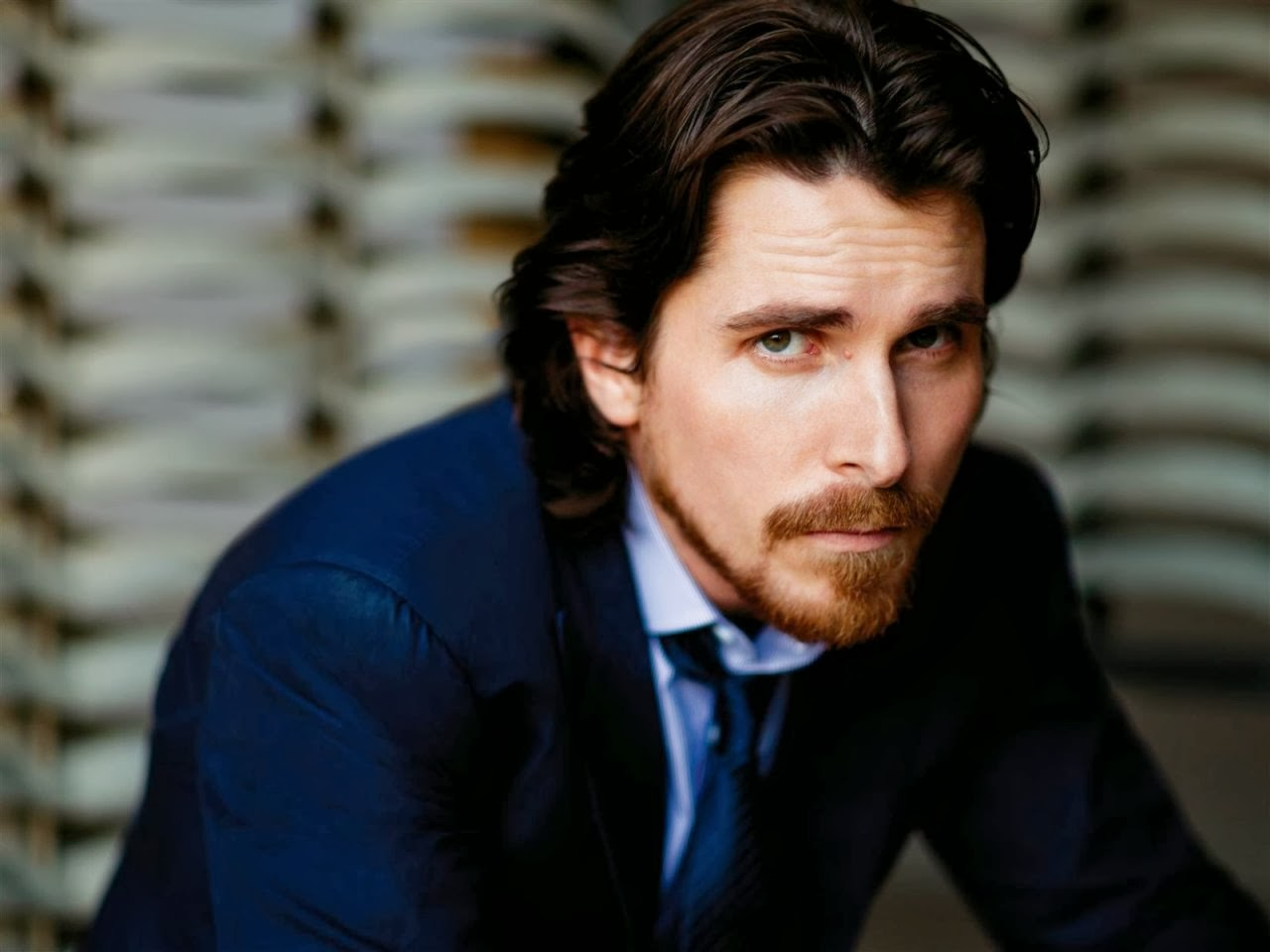 christian bale yuspter gt fashion diary