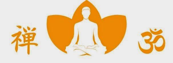 Dharma Espacio Zen